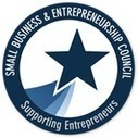 Small Business & Entrepreneurship Council #Crowdfunding Resources | iGNITION! | Scoop.it