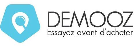 Devenez ambassadeur pour la beta de Demooz | Economie Responsable et Consommation Collaborative | Scoop.it