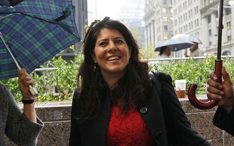 We need a new sexual revolution: Naomi Wolf   CBC Books   CBC Radio   Sex and Desire Research   Scoop.it