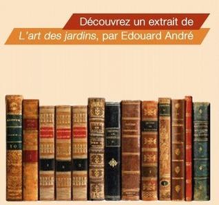 Le meilleur du patrimoine littéraire de la BnF chez les libraires   Actualités du monde documentaire   Scoop.it