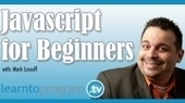 Javascript For Beginners - Javascript Training | Udemy | Bazaar | Scoop.it