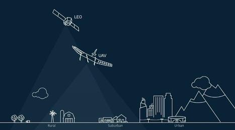 Eliminando la Brecha Digital con Internet Gratis para todos | COACHING TECNOLÓGICO - COACHING PERSONAL | Ciudades Digitales #Latam | Scoop.it