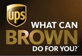 UPS: the latest retailer to experiment with 3D printing | 3d printing | Scoop.it