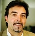 La importancia del Networking para Emprendedores por @FelixLopez | Emprender | Scoop.it