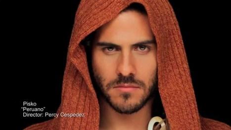 Celebridades instántaneas, televisión y redes sociales | Hugo Coya | Comunicación en la era digital | Scoop.it