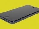 Galeria: 6 concorrentes do iPhone 5 no Brasil   Sniffer   Scoop.it