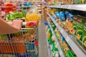 Are you afraid of doing grocery shopping? Online grocery stores can help you! | Online Shopping in India | Scoop.it