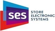 2013 annual sales: €82.5m (+31%) | ESL | Scoop.it