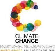 Climat: une recette régionale pour un problème mondial? - Journal de l'environnement | Planete DDurable | Scoop.it