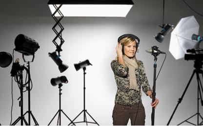 Multimedia Production/Media Engineering | multimedia producer | Scoop.it