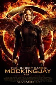 Movie2k The Hunger Games: Mockingjay – Part 1 (2014) Full Movie Online - Movie2kme   Download Movie For Free   Scoop.it