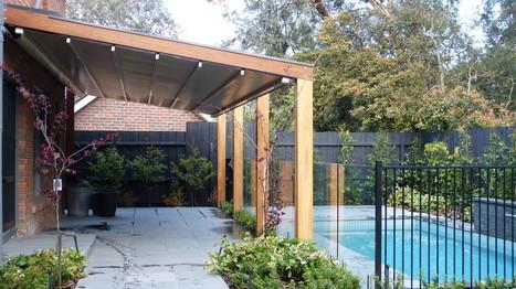 Houzz Australia Home Design Website | Melbourne Awning Centre | Scoop.it
