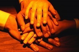 Leadership by Lean Teams USA | lean six sigma | Scoop.it