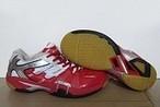 Thảm sân cầu lông, giày cầu lông chính hãng giá rẻ | deptrai | Scoop.it