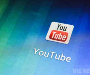YouTube launches library of free music that anyone can use | Library Technology | Scoop.it