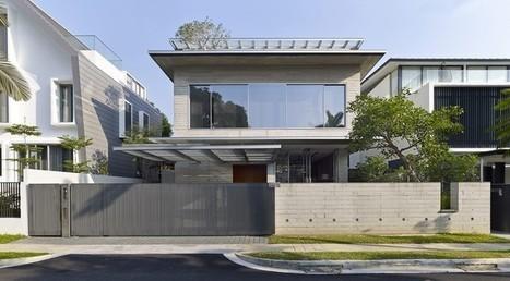 L'agent immobilier n'a pas à vérifier le mode d'assainissement | IMMOBILIER 2015 | Scoop.it