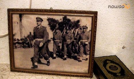 La Tunisie schizophrène : Quand l'Etat tunisien dénigre ses pères fondateurs | Actualités Afrique | Scoop.it