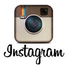 How to Buy real instagram followers get Gain cheap As Free | | Social Media, Web Design Development & Online Marketing | Scoop.it