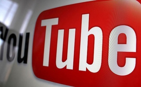 Youtube prêt à lancer des chaînes payantes au printemps - FrenchWeb.fr | Actualité du web | Scoop.it