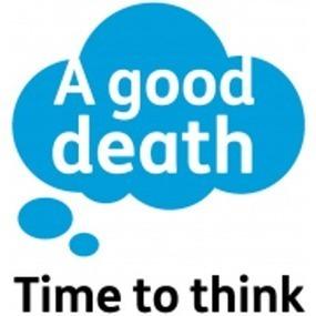 Dying A Good Death Brookings   Cross-Platform Storytelling   Scoop.it