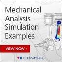 Online Materials Information Resource - MatWeb | Diseño estructural en edificación | Scoop.it
