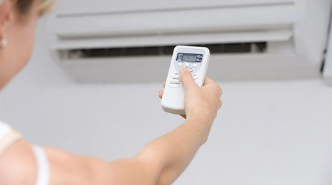 Heating and cooling companies in Grand Rapids Michigan | Natural Health | Scoop.it