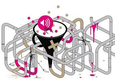 La musique en ligne accro à la métadonnée | Ecrans | Radio 2.0 (En & Fr) | Scoop.it