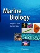 Analysis of fatty acids and fatty alcohols reveals seasonal and sex-specific changes in the diets of seabirds - Online First - Springer | Amocean OceanScoops | Scoop.it