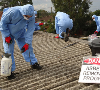 Proffesional Tips on How to Test Asbestos | How to Test Asbestos | Scoop.it