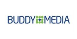 Sale Of Buddy Media Boost For Social Media Marketing - Forbes   Startup Revolution   Scoop.it