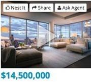 NestBuilder : Le futur Youtube de l'immobilier vient-il de voir le jour aux Etats-Unis? - Immobilier 2.0 | L'innovation dans le web immobilier | Scoop.it