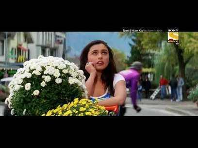 Pink Ludoos Hindi 720p Downloadl