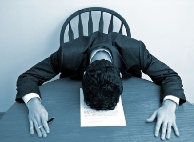 Le Recruteur m'a tuer… - Recruteur et candidats   Recherche d'emploi : conseils, coaching candidat   Scoop.it