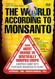 Monsanto, Biotech Agrichemical Cartel Buys Obama, the US Senate and the Global Farm | YOUR FOOD, YOUR HEALTH: #Biotech #GMOs #Pesticides #Chemicals #FactoryFarms #CAFOs #BigFood | Scoop.it