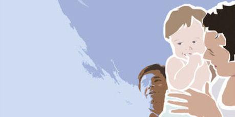 """""""Fonder la filiation sur l'engagement parental plutôt que sur la nature"""" - Le Monde   Homoparentalité-PMA-GPA   Scoop.it"""
