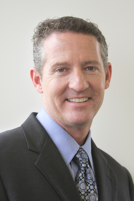 Kent W. PETERSON, PE (USA) - Topic: Design of High Performance Green Buildings | Energy in Buildings 2013 | Scoop.it