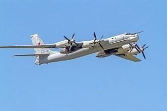 Vietnam's Cam Ranh Bay Caught in US-Russia Crossfire | Vietnam | Scoop.it
