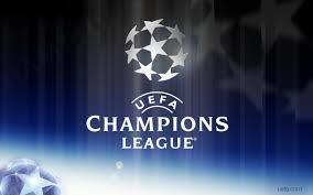 UEFA Champions League football all matches Live HD free streams Tuesday 22 October 2013 go to http://www.p2pfree.net | www.p2pfree.net | Scoop.it
