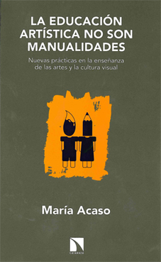 Nuevas miradas | Arte y Educación: El maridaje perfecto | Scoop.it
