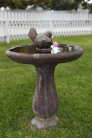 Bringing Personality to Your Garden | General Topics | Scoop.it