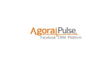 AgoraPulse : un outil de CRM pour gérer votre communauté Facebook | DragiBuzz | Scoop.it