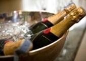 Où trouver les dernières tendances de cadeaux d'affaires ? - Serviceentreprise | Objet publicitaire | Scoop.it