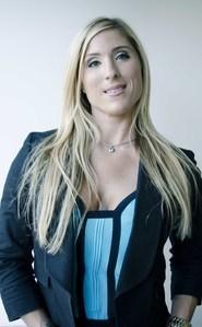 Q&A: Kandace Hudspeth, McCann NY's New Head of Social and Digital | ClickZ | Social Engagement | Scoop.it