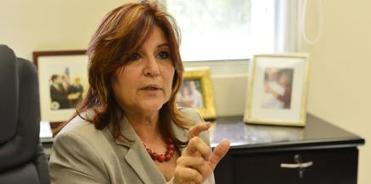 Piti Gándara piden que no se descarte la marihuana con fines medi... - El Nuevo Dia.com | thc barcelona | Scoop.it