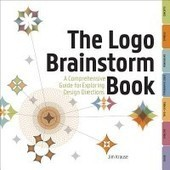 The Logo: The Backbone of Corporate Identity Branding - HOW Design | Branding for people | Scoop.it