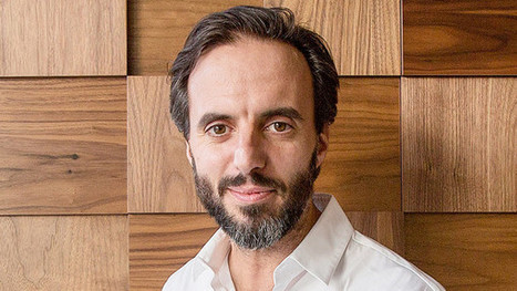 Fashion retailer Farfetch raises $110m to fund Asia expansion - FT.com | Business Video Directory | Scoop.it