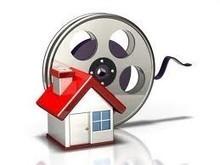 l'utilisation de vidéo pour la vente d'un appartement | Immobilier Fès | Scoop.it