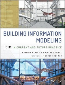 Building Information Modeling: BIM in Current and Future Practice | cad | Scoop.it