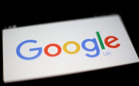 Google to step up smartphone wars with release of own handset | CLOVER ENTERPRISES ''THE ENTERTAINMENT OF CHOICE'' | Scoop.it