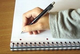Para aprender, à mão é melhor - Ch cienciahoje | Aprendendo a Aprender | Scoop.it